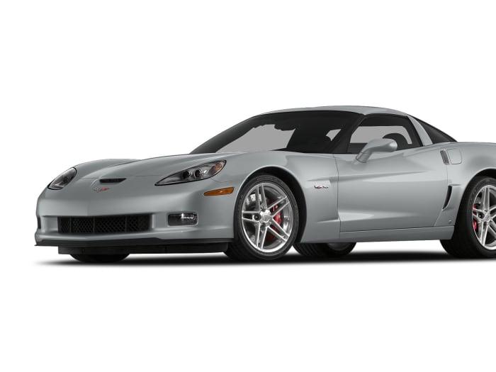 2012 chevrolet corvette z06 hardtop 2dr coupe specs and prices. Black Bedroom Furniture Sets. Home Design Ideas