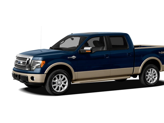 2012 ford f 150 king ranch 4x4 supercrew cab styleside 5 5 ft box 145 in wb pictures. Black Bedroom Furniture Sets. Home Design Ideas