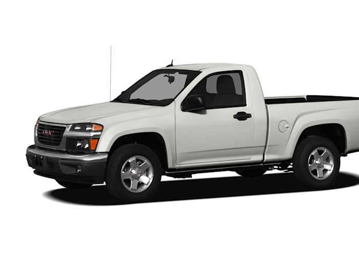 2012 gmc canyon sle1 4x4 regular cab 6 ft box 111 3 in wb pricing and options. Black Bedroom Furniture Sets. Home Design Ideas