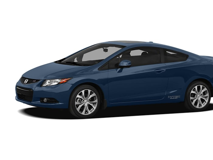 2012 honda civic si 2dr coupe for sale. Black Bedroom Furniture Sets. Home Design Ideas