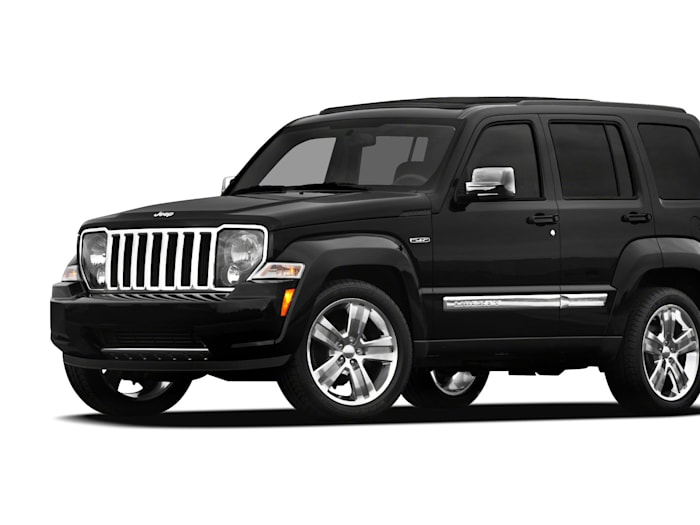 2012 jeep liberty limited jet edition 4dr 4x4 specs and prices. Black Bedroom Furniture Sets. Home Design Ideas