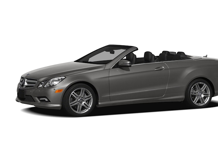 2012 mercedes benz e class base e 350 2dr cabriolet for Mercedes benz e class 350 price