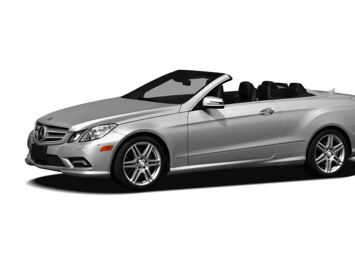 2012 mercedes benz e class base e 550 2dr cabriolet for sale for Mercedes benz e class 550