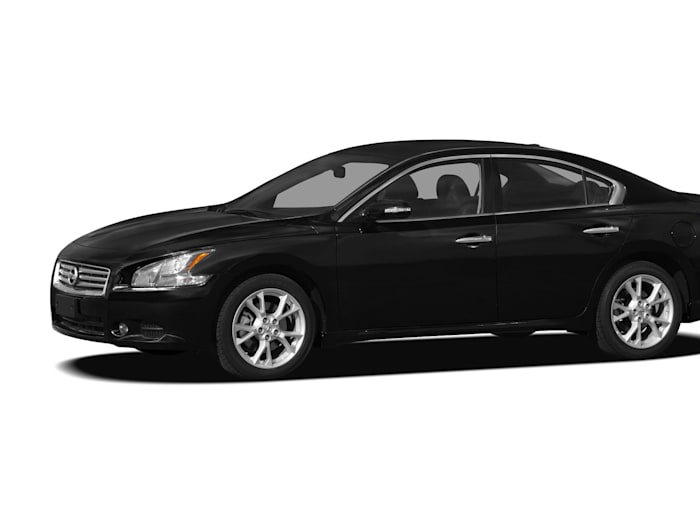 2012 nissan maxima specs and prices. Black Bedroom Furniture Sets. Home Design Ideas
