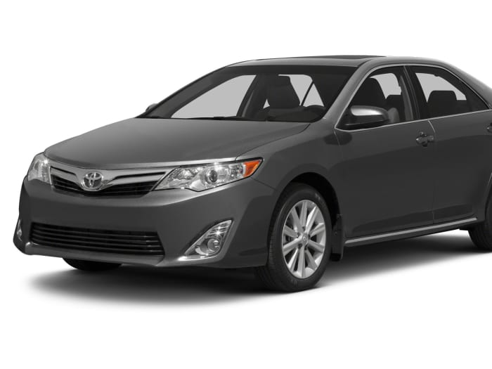 2012 toyota camry specs and prices. Black Bedroom Furniture Sets. Home Design Ideas