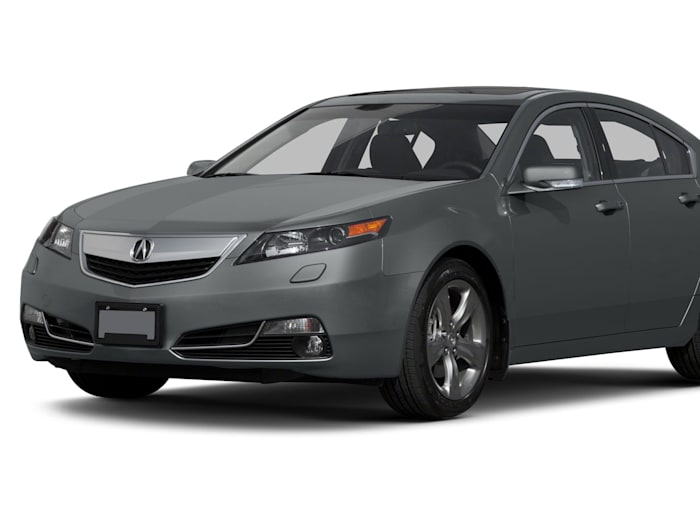 2013 acura tl 3 5 special edition 4dr front wheel drive sedan for sale. Black Bedroom Furniture Sets. Home Design Ideas