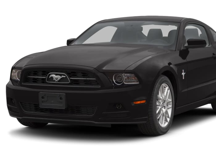 2013 ford mustang new car test drive. Black Bedroom Furniture Sets. Home Design Ideas