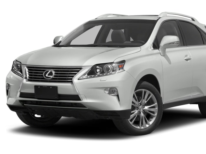 2013 lexus rx 350 specs and prices. Black Bedroom Furniture Sets. Home Design Ideas