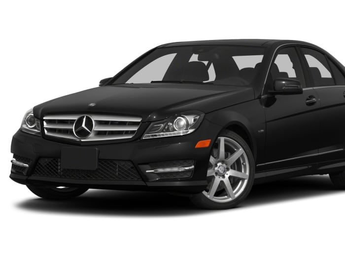 2013 mercedes benz c class specs and prices. Black Bedroom Furniture Sets. Home Design Ideas
