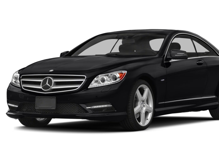 2013 mercedes benz cl class base cl 550 2dr all wheel drive 4matic coupe pricing and options. Black Bedroom Furniture Sets. Home Design Ideas