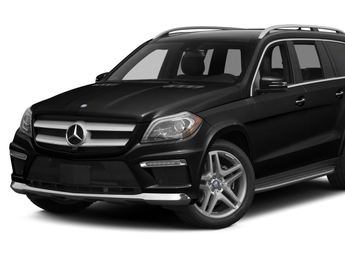 2013 mercedes benz gl class base gl 550 4dr all wheel for 2013 mercedes benz gl450 price