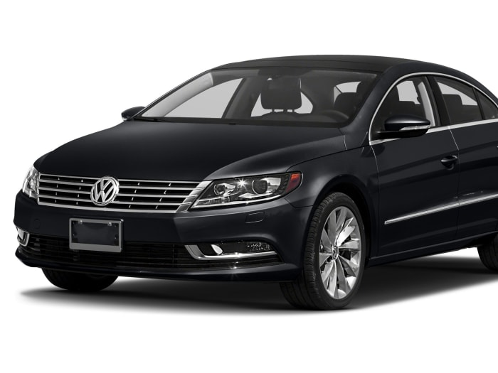 2015 volkswagen cc safety features. Black Bedroom Furniture Sets. Home Design Ideas