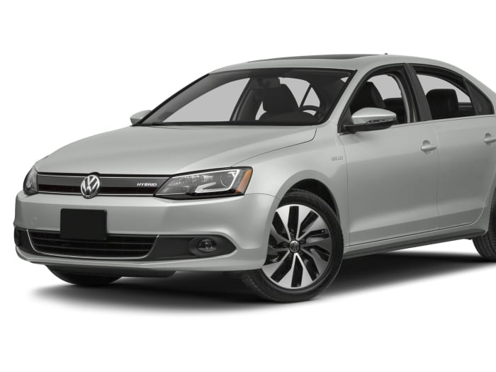 2013 volkswagen jetta hybrid crash test ratings. Black Bedroom Furniture Sets. Home Design Ideas
