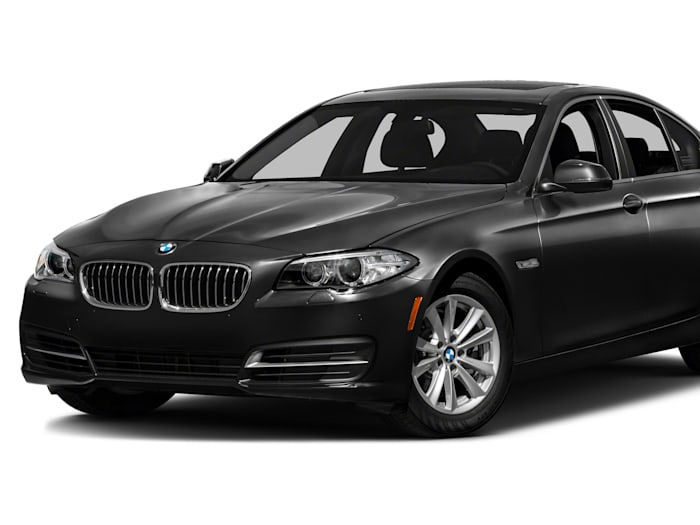2015 bmw 550 safety features. Black Bedroom Furniture Sets. Home Design Ideas