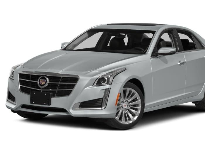 2014 cadillac cts specs and prices. Black Bedroom Furniture Sets. Home Design Ideas