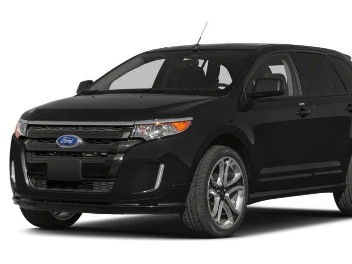 2014 ford edge sport 4dr front wheel drive pricing and options. Black Bedroom Furniture Sets. Home Design Ideas