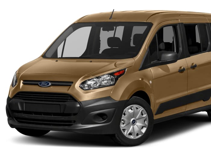 2015 ford transit connect xl wagon lwb specs and prices. Black Bedroom Furniture Sets. Home Design Ideas
