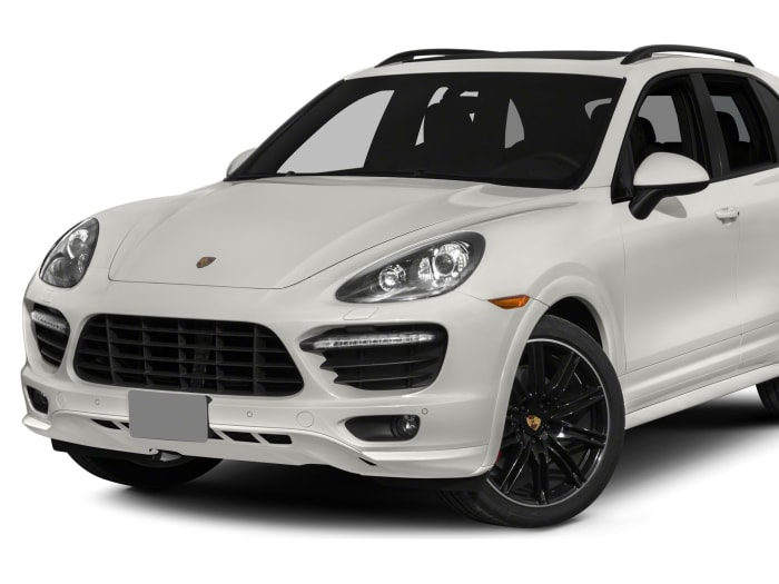 2014 porsche cayenne gts 4dr all wheel drive specs and prices. Black Bedroom Furniture Sets. Home Design Ideas