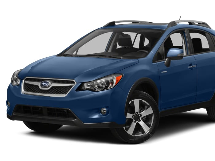 2015 subaru xv crosstrek hybrid information. Black Bedroom Furniture Sets. Home Design Ideas