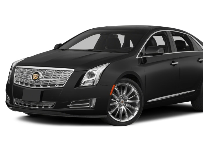 2015 cadillac xts safety features. Black Bedroom Furniture Sets. Home Design Ideas