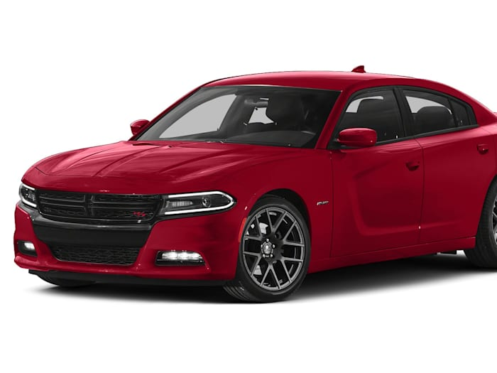 2015 dodge charger r t scat pack 4dr rear wheel drive sedan specs and prices. Black Bedroom Furniture Sets. Home Design Ideas