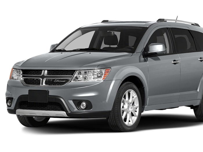 2015 dodge journey r t 4dr all wheel drive specs and prices. Black Bedroom Furniture Sets. Home Design Ideas