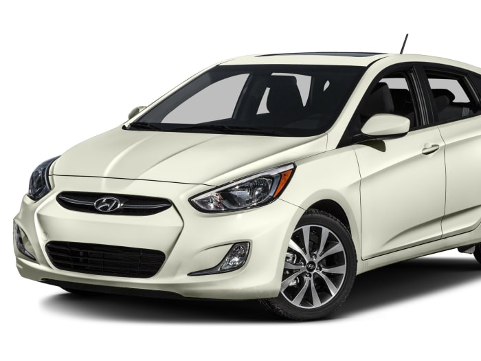 2015 hyundai accent gs 4dr hatchback specs and prices http mcrouter digimarc com imagebridge router mcrouter asp p source 101 p id 332763 p typ 4 p did 0 p cpy 2015 p att 5