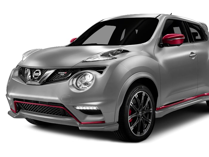 2015 nissan juke nismo rs 4dr all wheel drive specs and prices. Black Bedroom Furniture Sets. Home Design Ideas