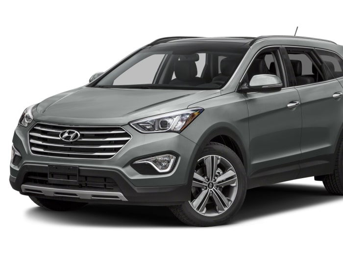 2016 hyundai santa fe limited 4dr front wheel drive specs and prices. Black Bedroom Furniture Sets. Home Design Ideas