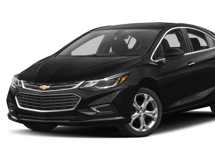 2017 chevrolet cruze premier auto 4dr hatchback information. Black Bedroom Furniture Sets. Home Design Ideas