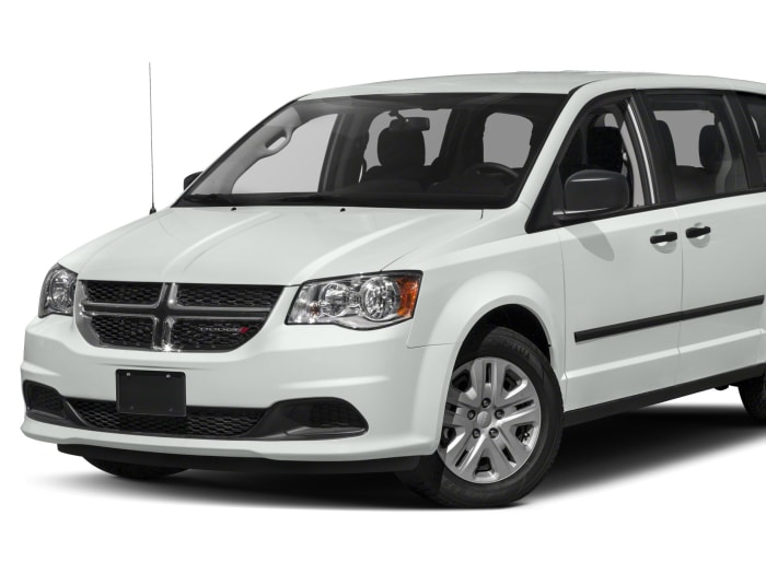 2017 dodge grand caravan information. Black Bedroom Furniture Sets. Home Design Ideas