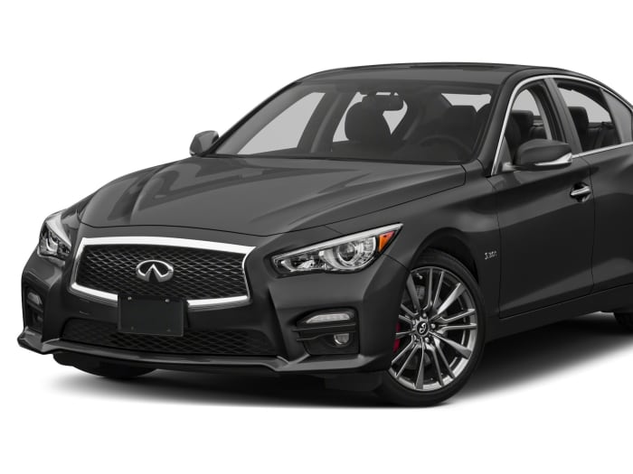 2017 infiniti q50 red sport 400 4dr all wheel drive sedan pricing and options. Black Bedroom Furniture Sets. Home Design Ideas