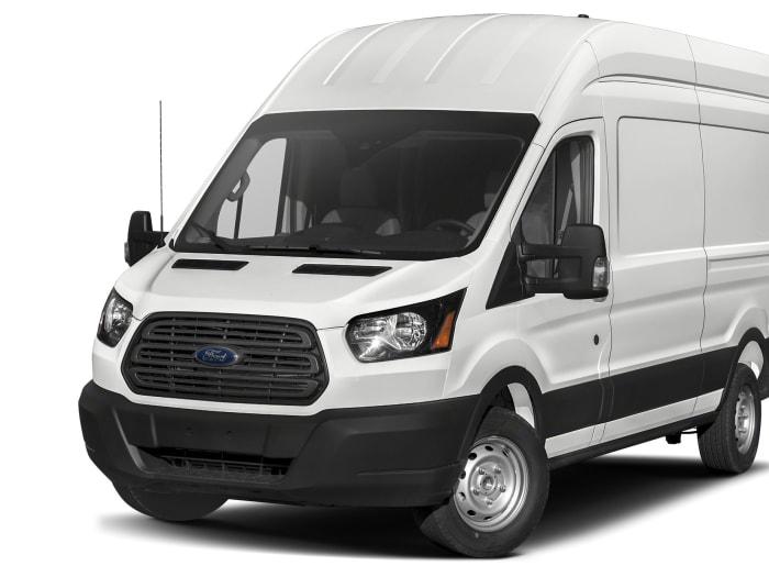 2018 ford transit 350 information. Black Bedroom Furniture Sets. Home Design Ideas