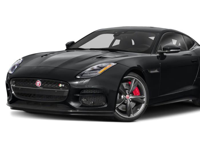 2018 jaguar f type r 2dr all wheel drive coupe for sale. Black Bedroom Furniture Sets. Home Design Ideas