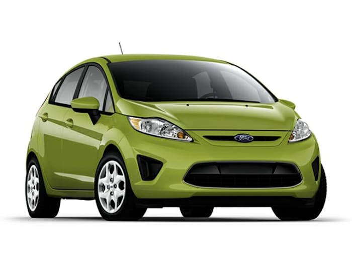 2011 ford fiesta ses 4dr hatchback specs and prices. Black Bedroom Furniture Sets. Home Design Ideas