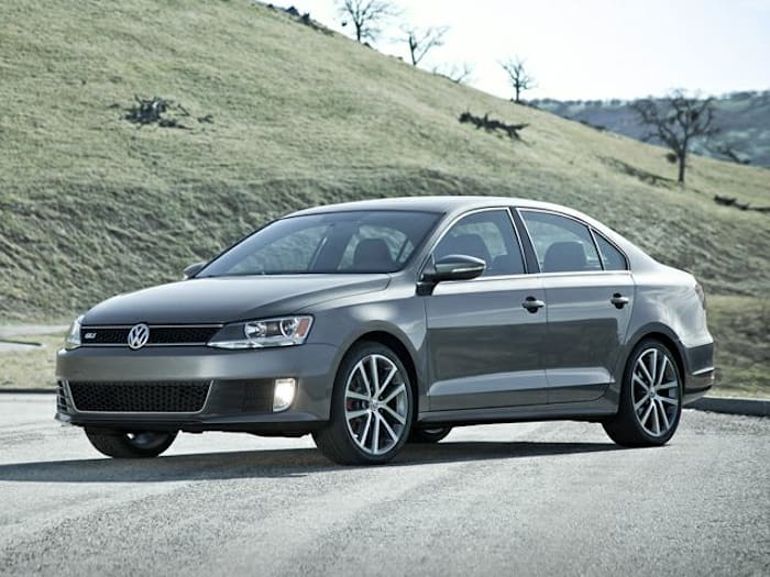 2014 volkswagen jetta information. Black Bedroom Furniture Sets. Home Design Ideas