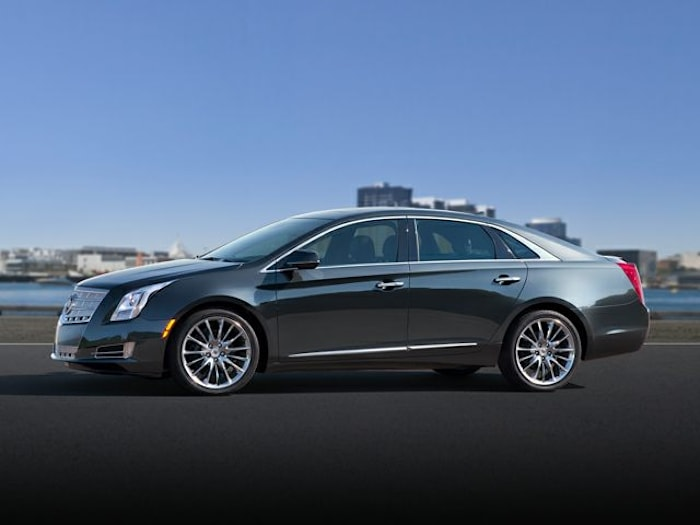 xts photo mike buick at luxury chevrolet certified collingwood sale in vehicledetails jackson cadillac for on vehicle