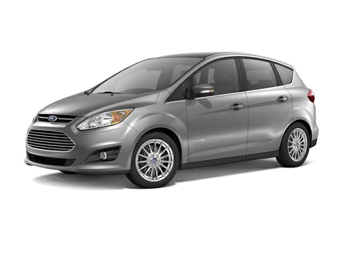2013 ford c max hybrid sel 4dr hatchback specs and prices. Black Bedroom Furniture Sets. Home Design Ideas