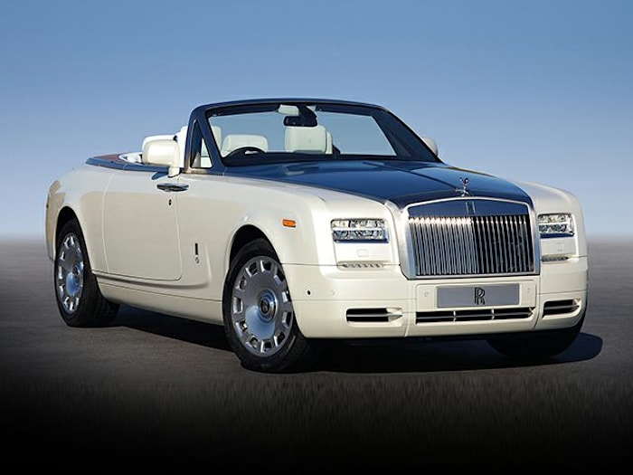 2015 rolls royce phantom drophead coupe information. Black Bedroom Furniture Sets. Home Design Ideas