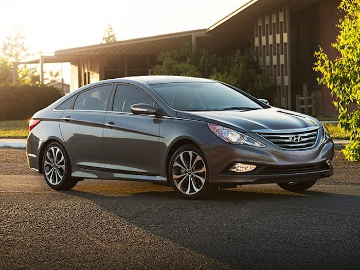 2014 hyundai sonata information. Black Bedroom Furniture Sets. Home Design Ideas