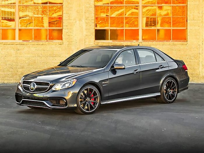 2016 mercedes benz e class s model e63 amg 4dr all wheel. Black Bedroom Furniture Sets. Home Design Ideas