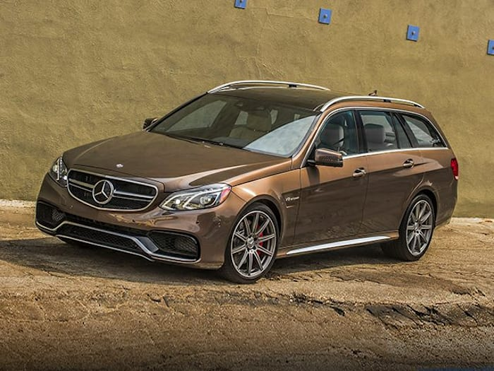 2016 mercedes benz e class s model e63 amg 4dr all wheel drive 4matic wagon safety features. Black Bedroom Furniture Sets. Home Design Ideas