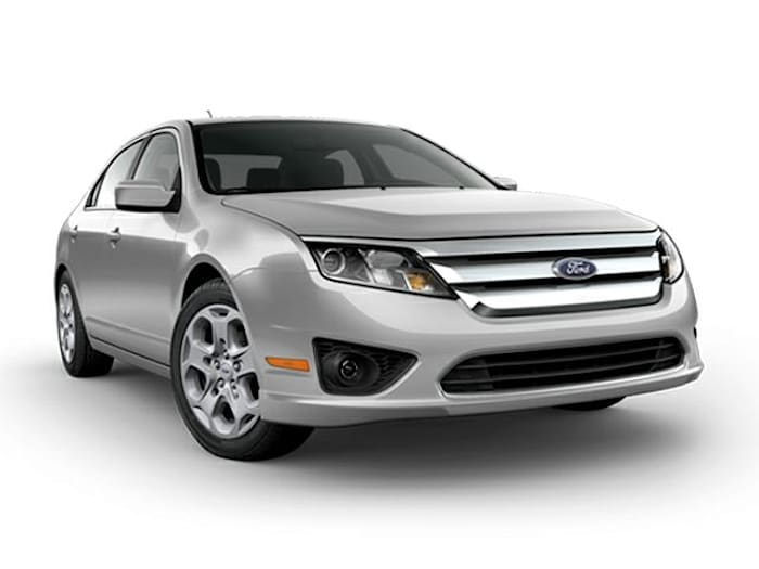 2011 ford fusion safety recalls. Black Bedroom Furniture Sets. Home Design Ideas