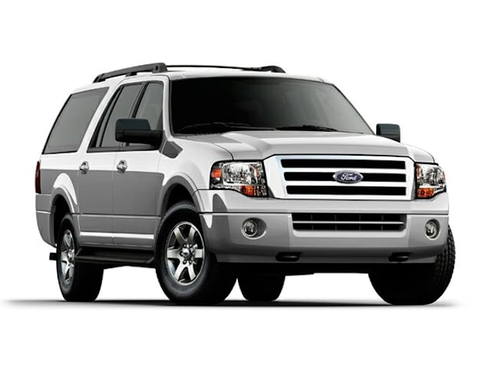 2013 ford expedition el safety features. Black Bedroom Furniture Sets. Home Design Ideas