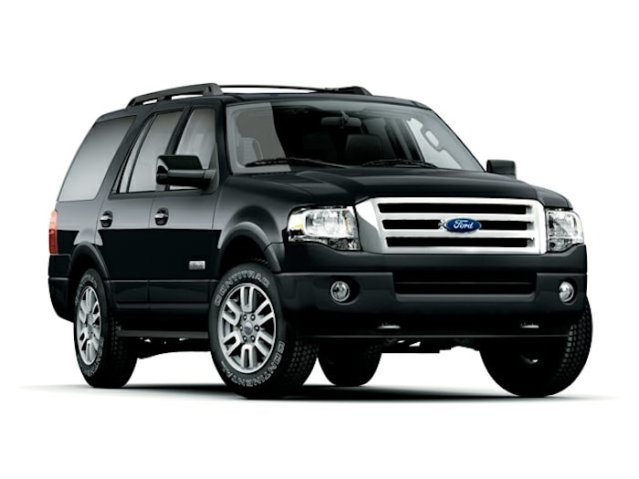 2010 ford expedition specs and prices. Black Bedroom Furniture Sets. Home Design Ideas