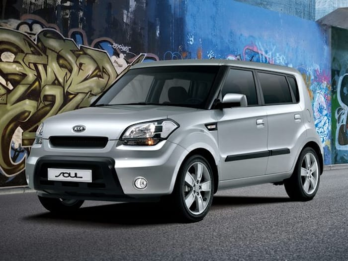 suv date kia soul reviews front changes price us release