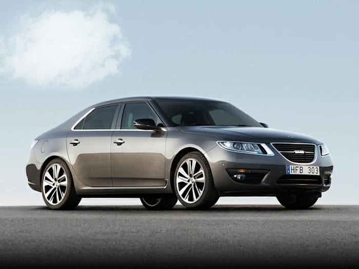 2011 saab 9 5 information. Black Bedroom Furniture Sets. Home Design Ideas