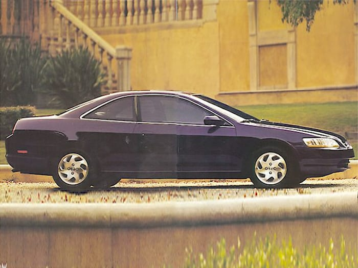 1999 honda accord lx 2dr coupe pricing and options. Black Bedroom Furniture Sets. Home Design Ideas