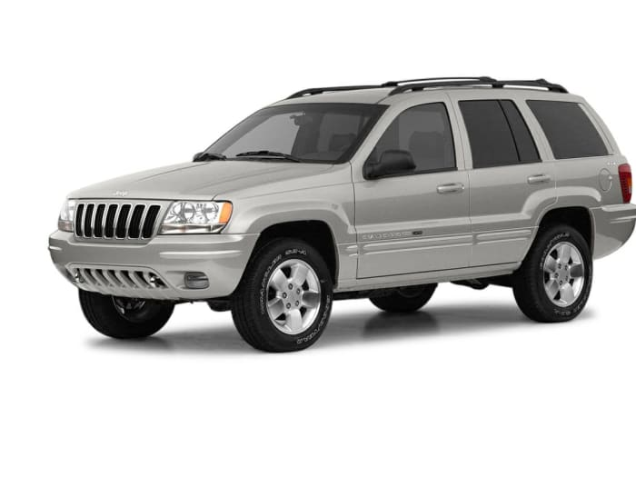 2003 jeep grand cherokee pictures 2003 jeep grand cherokee pictures