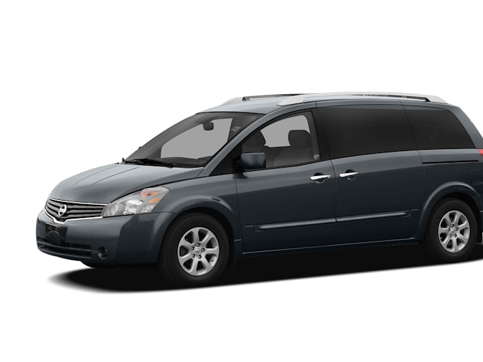 2006 nissan quest information. Black Bedroom Furniture Sets. Home Design Ideas